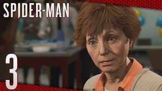 Spider-Man (ITA)-3- Una Donna Eccezionale