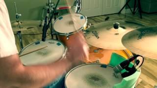 Sedona - Houndmouth Cover