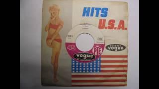 Oh Deed I Do   Donovan - 1965