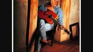 Alan Jackson - What Kind of Man