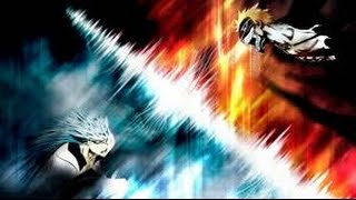 Bleach - AMV - Glory