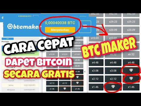 Geriausia bitcoin platforma pietų afrikoje
