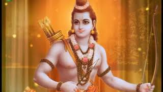 Didi Maa Sadhvi Ritambhara Ji Ram Ko Pana Hai To Bande Khud Ko Badalna Hoga Bhajan