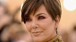 Kardashian's NOT Forgiving Tristan Thompson!