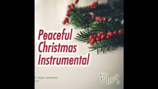 Filos - A virgin unspotted (traditional Christmas carols)