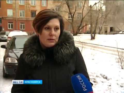 Скрытые проценты и ненужные услуги: как работают банки в Красноярске