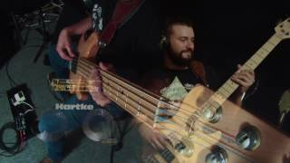 Dorothy - Wicked ones (Bass cover)