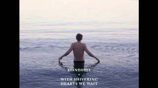 Blindside - There Must Be Something In The Water