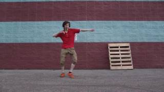 """Video thumbnail of """"Flume & Chet Faker – This Song Is Not About A Girl"""""""
