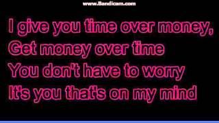 Mic Lowry lyrics - TUXEDO
