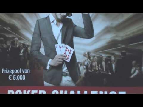 FC Wels & winwin Werbespot