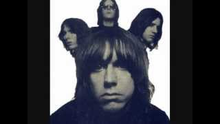Iggy & The Stooges - I'm Sick Of You