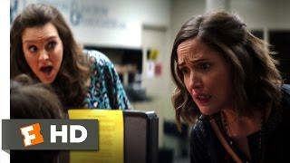 Neighbors 2: Sorority Rising - Where is Mac? Scene (8/10) | Movieclips