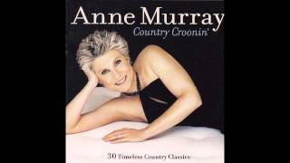 Anytime - Anne Murray