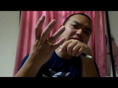 mp4 Investing Lpck, download Investing Lpck video klip Investing Lpck