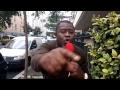 """Regardez """"TSHATUMBA alobi entre MUKWEGE na KABILA pona ye akopona KABILA"""" sur YouTube"""