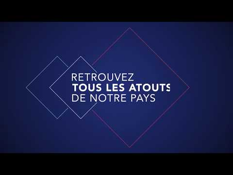 mp4 Finances Vie Business France, download Finances Vie Business France video klip Finances Vie Business France