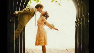 MARC ANTHONY  & TINA ARENA - I want to spend my lifetime loving you