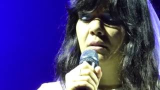 Bat For Lashes - Clouds - End Of The Road Festival 2016