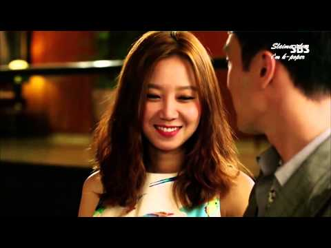 the master's sun || Touch love  english sub