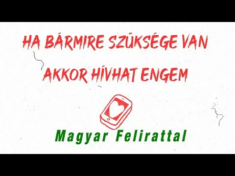 Ed Sheeran - Cross Me (feat. Chance The Rapper & PnB Rock)| MAGYAR FELIRATTAL