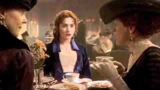 Titanic - Happy (Leona Lewis)