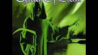 Children Of Bodom - Wrath Within