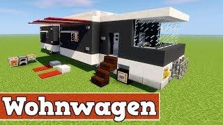 Wie Baut Man Ein Starter Haus In Minecraft Minecraft Starterhaus - Minecraft gutes haus bauen anleitung