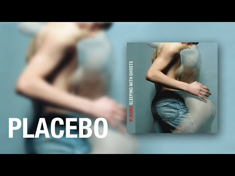 Placebo - I'll Be Yours