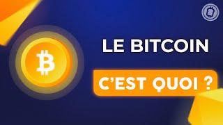 """""""solve.exe"""": cum faceam BitCoin-uri pentru altii"""
