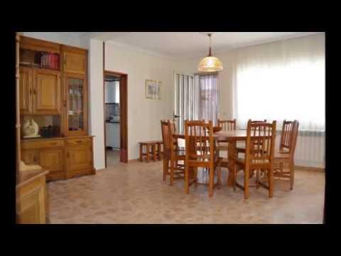 Video casa en venta en Castejón (Navarra) c/Ortega y Gasset