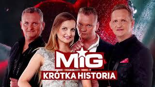 Mig   Krótka Historia (Official Audio)
