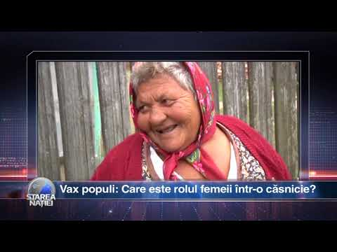 Agence Intalnire Riviere du Loup