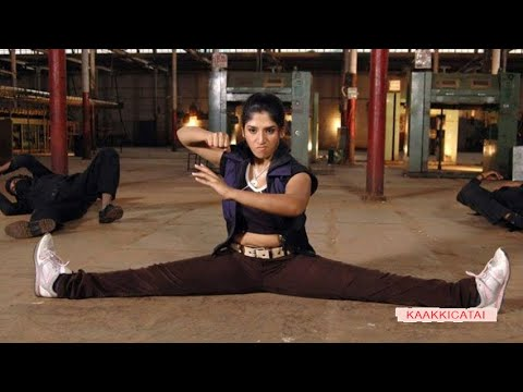 Tamil Action Movies 2018 Full Movie # Tamil New Movies 2018 Full Movie HD 1080p # English Subtitle
