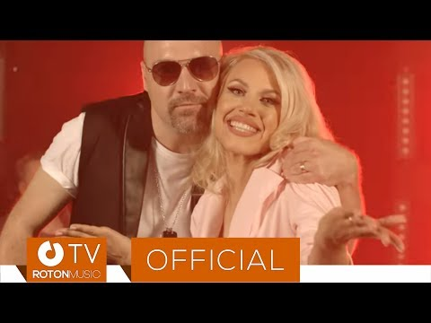 Bere Gratis feat. Amna – Cum e dragostea