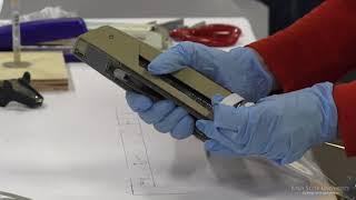 Boyd Lab PPE