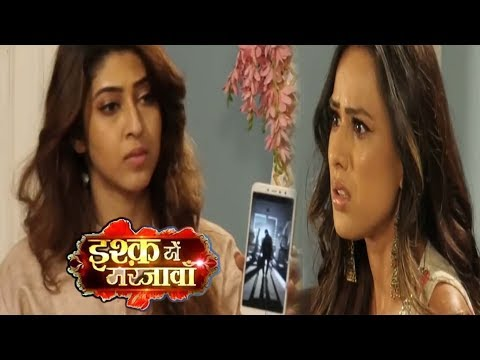 Download Ishq Mein Marjawan 10th January 2019 Today News Colors