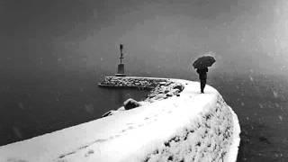 Matthew Sweet & Susanna Hoffs ~ Run To Me