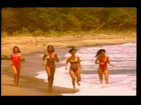 Cariñito - Rodolfo Aicardi (Video)