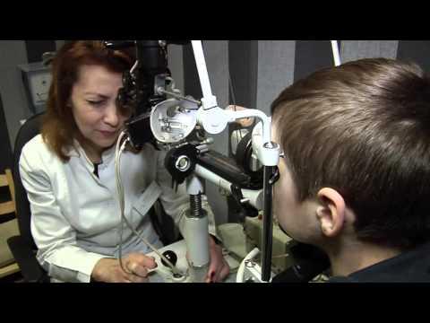 Купить очки для зрения в новосибирске интернет магазин