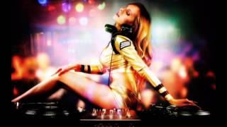 Краски - А я вела себя так доверчиво(DJ Dimka Remix 2013)
