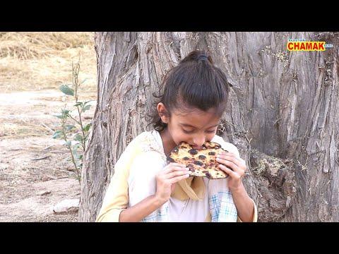रोटी को महोताज एक मासूम बेटी - बेटी होना पाप है क्या - Rajasthani Chamak Music