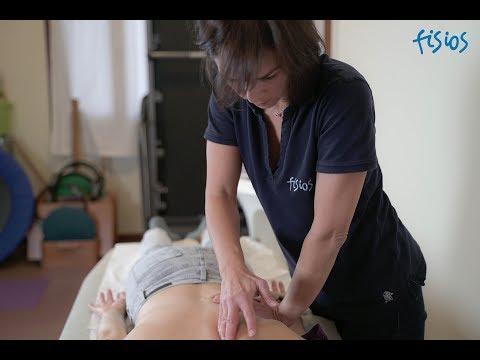Incontri sesso gratis in Norilsk