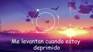 Armin Van Buuren Feat. Josh Cumbee   Sunny Days | Sub Español