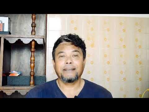 Você tem um Canal no youtube Junte se a Nos No whatSaap Assista o Video
