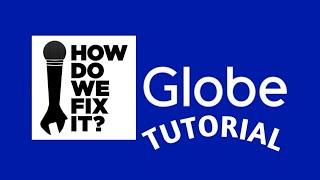 payment unsuccessful google play globe roblox - Thủ thuật máy tính