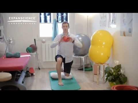 Faceți clic pe articulațiile genunchiului cum să tratați