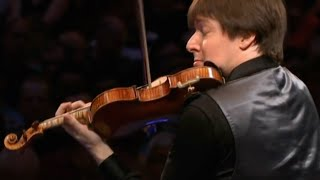 Joshua Bell - Tchaikovsky Violin Concerto in D major, Op. 35