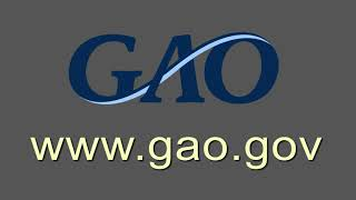 GAO: Women's Perspectives on Retirement