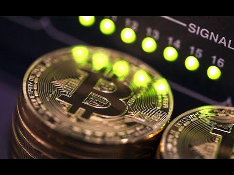 Care a investit în bitcoin